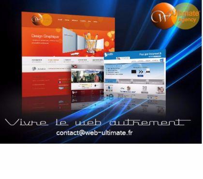 Photos Vivastreet Site web à petit prix