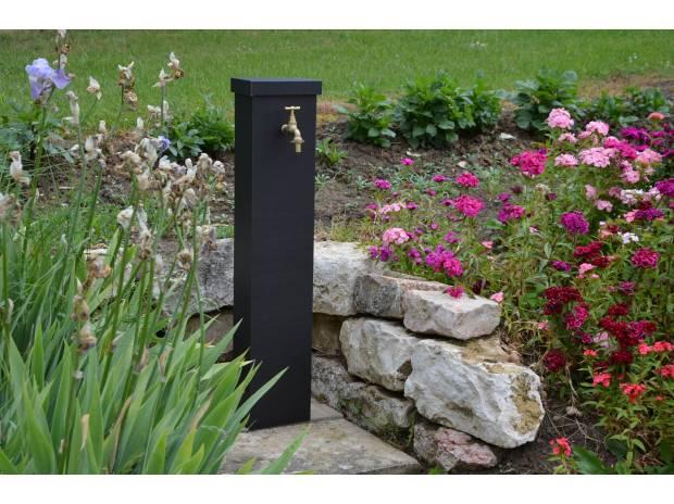 Fontaine De Jardin Pas Cher. Excellent Dcoration Jardin Pas Cher ...