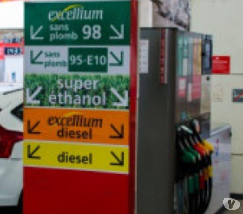Photos Vivastreet Vente et pose kit E85 Bioéthanol garanti 5 ans