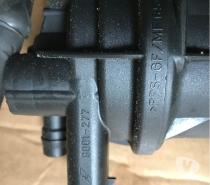 Photos Vivastreet boitier filtre à gazoil Scénic 1 phase 1 Turbo diesel 1,9
