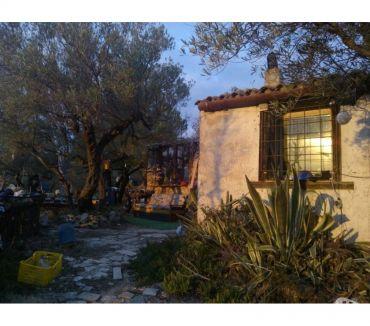 Photos Vivastreet maison à la campagne vue de la mèr
