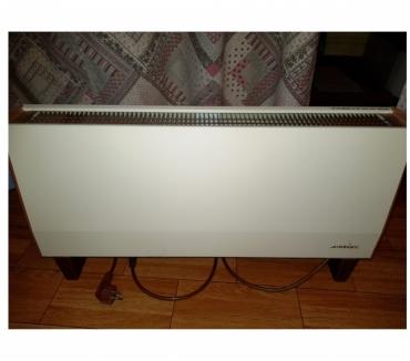 Photos Vivastreet Chauffage convecteur portatif Airelec 2000 W