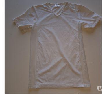 Photos Vivastreet T shirt maille latérale