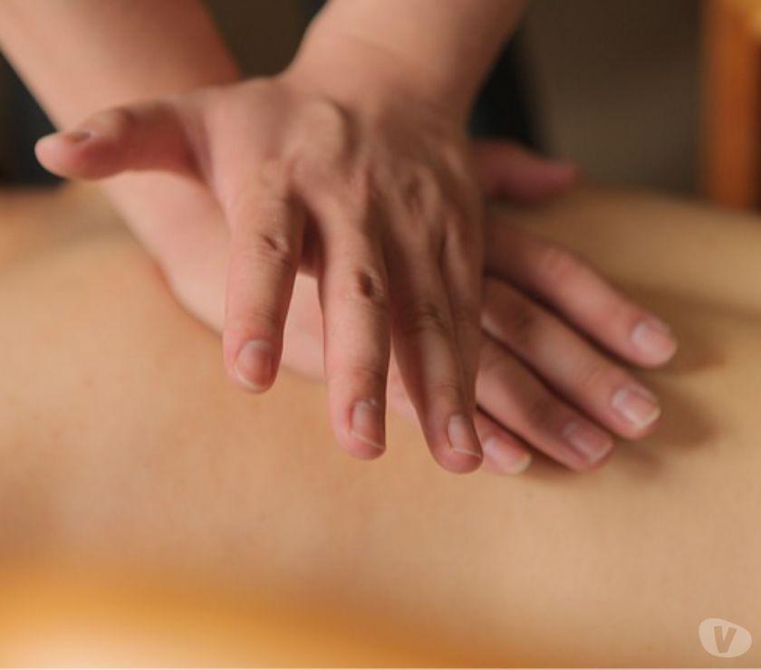 Massages Bouches-du-Rhône Aubagne - 13400 - Photos Vivastreet Massage Tao Tantra