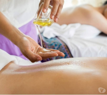 Photos Vivastreet Massage Tao
