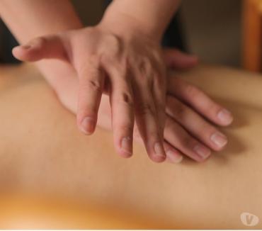 Photos Vivastreet Nouveau! Massage Ayurvédique, Acces Bar, Lahochi Femme