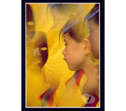Photos Vivastreet Cours de théâtre enfants à Reims