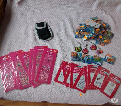 Photos Vivastreet Divers Accessoires pour Téléphonie - Neuf