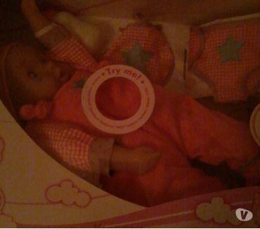 Photos Vivastreet Bébé interactif 12 sons neuf emballage