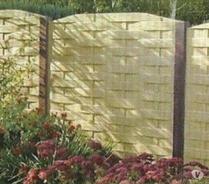 Vente Achat Matériel Bricolage Outillage Jardinage Nord