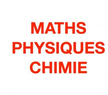 Photos Vivastreet MINES PARIS - COURS MATHS PHYSIQUES CHIMIE