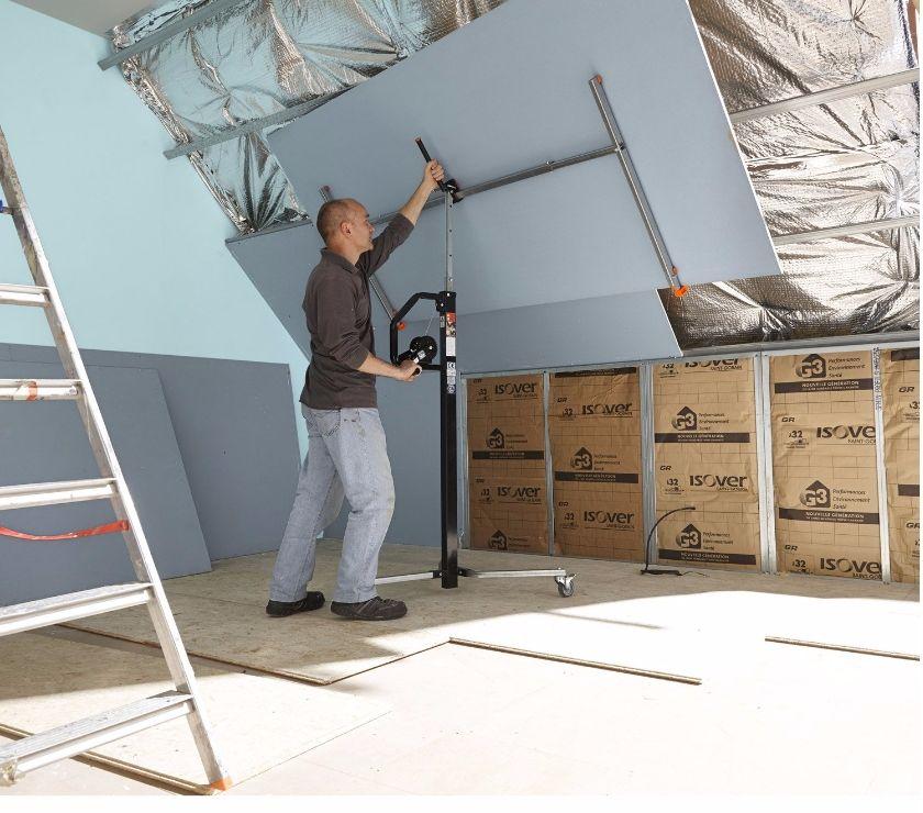 location l ve plaque wasquehal 59290 mat riel pas. Black Bedroom Furniture Sets. Home Design Ideas