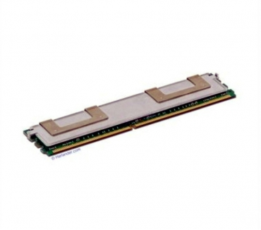 Photos Vivastreet RAM 2GB 2Rx4 PC2-5300F-555-11 ECC 240 pins DDR2-667