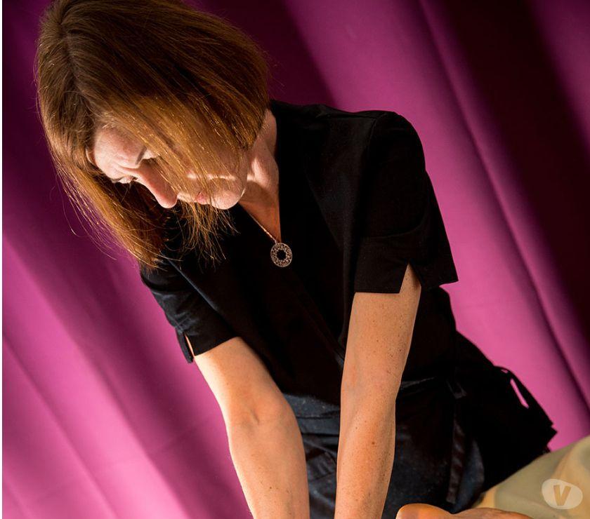Photos Vivastreet Massages de bien-être