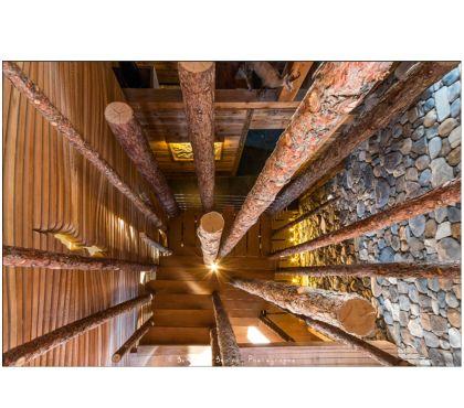 Photos Vivastreet Architecte d'intérieur designer d'espace décorateur Lyon 69