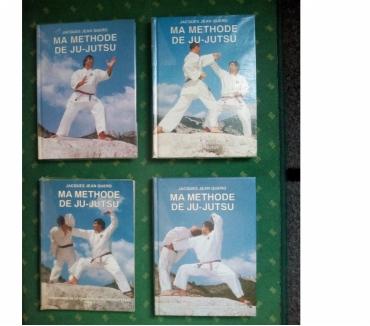 Photos Vivastreet Livres =