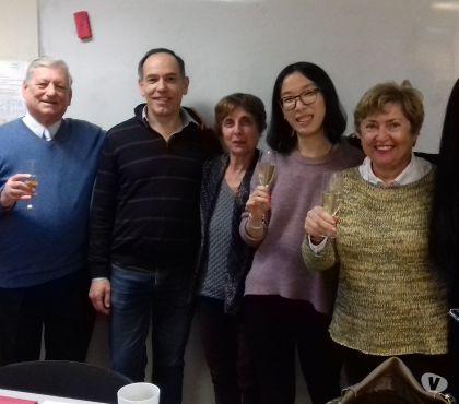Photos Vivastreet cours de chinois à Marseille