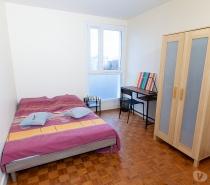 Photos Vivastreet Chambres meublées colocation 3 pers Proche Ecoles & Clinique