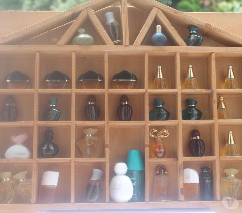 Collection Val-de-Marne Vitry sur Seine - 94400 - Photos Vivastreet Maison en bois à accrocher fournie avec 36 Miniatures EDT un