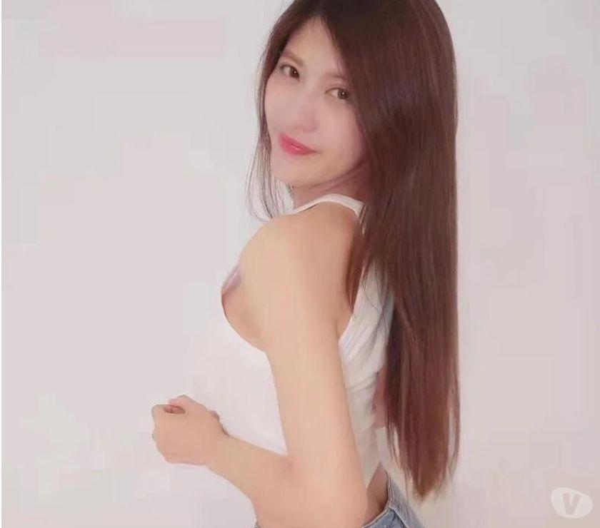 Massages Rhône Lyon - Photos Vivastreet Massage chinois Lyon6e massage relaxante intense épilation