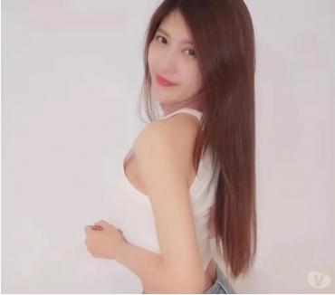 Photos Vivastreet Massage chinois Lyon6e salon de massage relaxante intense