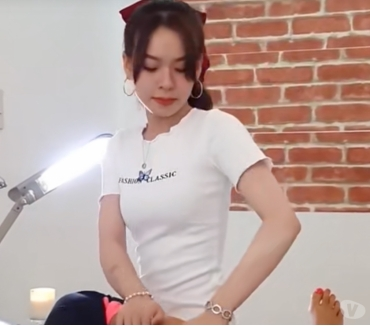 Photos Vivastreet massage asiatique dans le 6eme arrondissement de Lyon