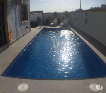 Photos Vivastreet Magnifique maison avec piscine privée mer,montagne, wifi