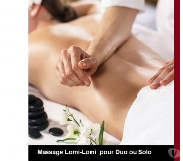 Photos Vivastreet MASSAGE BIEN ETRE