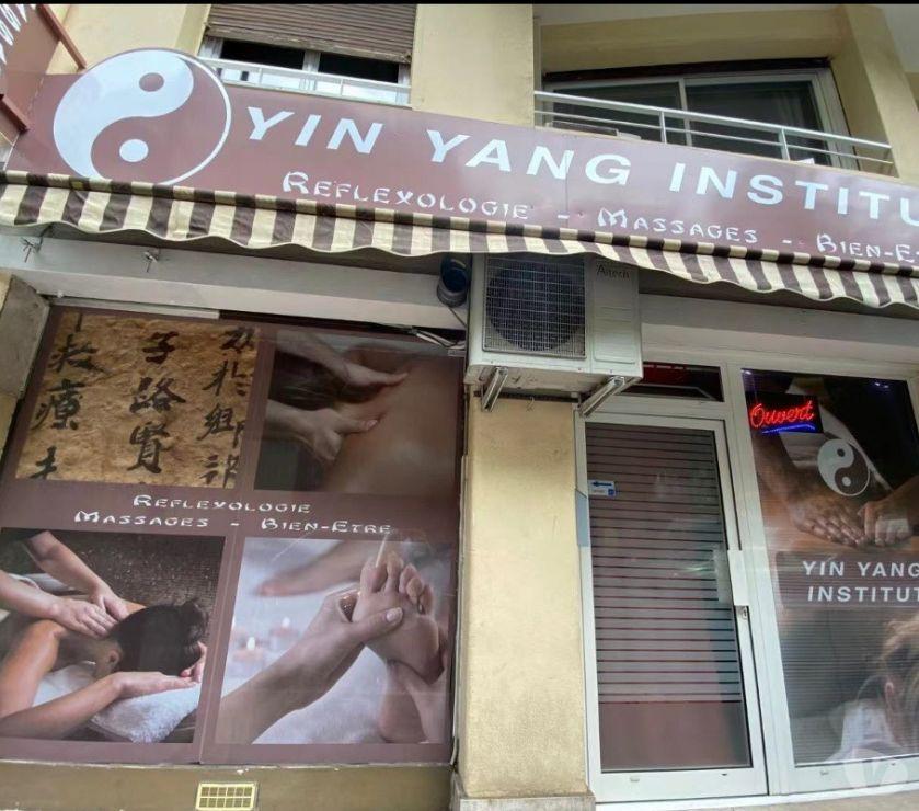 Photos Vivastreet Massage