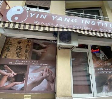 Photos Vivastreet Massage relaxations