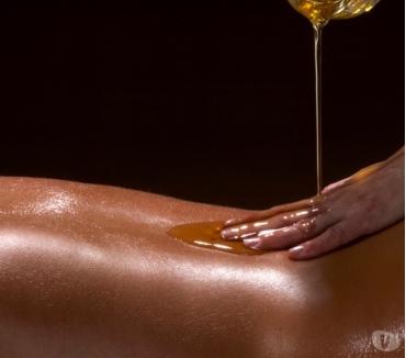 Photos Vivastreet Massage tantrique initiation au Tantra