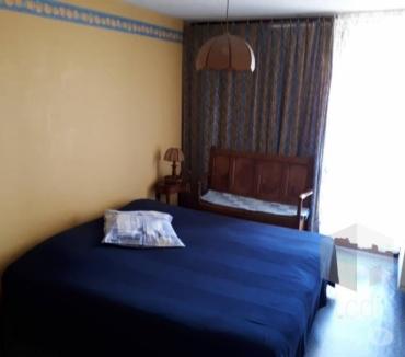Photos Vivastreet (27112_27466) Vente T4 Montelimar
