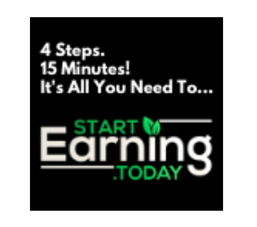 Photos Vivastreet Test own 2$74 per day formula and increase your multi-level