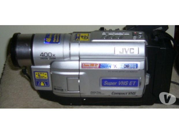 Photos Vivastreet LOt de camescopes à réparer