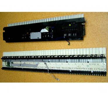 Photos Vivastreet Clavier de rechange Yamaha PSR-s700à775-900à975+Sx700&900