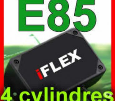 Photos Vivastreet KIT Bio ETHANOL E85 BOITIER FlexFuel SuperEthanol A NICE