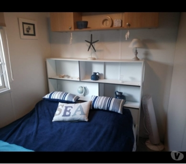 Photos Vivastreet Vente Mobil home