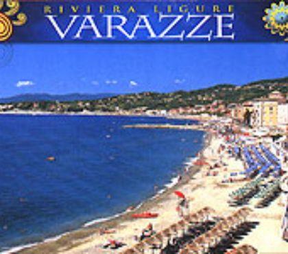 Photos Vivastreet VARAZZE**Riviera Ligure*Bel Appartement*Plages à pieds
