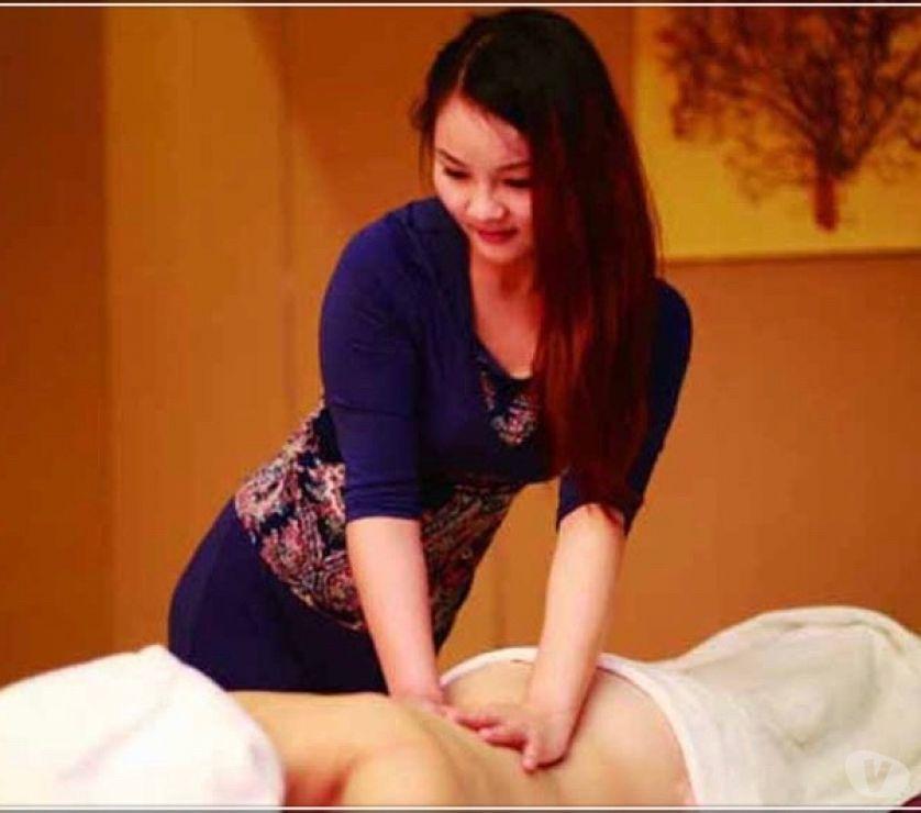 Photos Vivastreet Meilleur salon de massage à Paris 17ème