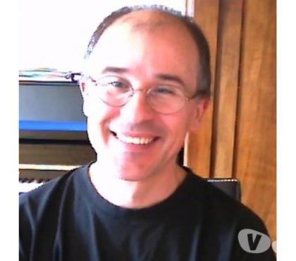 Photos Vivastreet MATHS PHYSIQUES FRANCAIS (cours webcam)