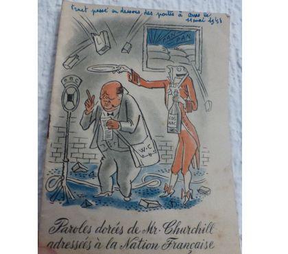 Photos Vivastreet très rare sinon exceptionnel document : COLLECTION