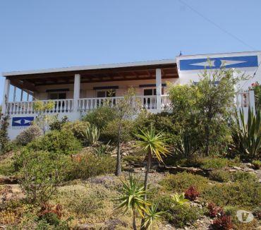 Photos Vivastreet Serra de Tavira, Algarve, Portugal - Maisonnette à louer