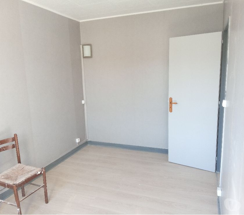 Location appartement Gard Bagnols sur Ceze - 30200 - Photos Vivastreet loue T3