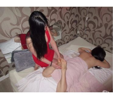 Photos Vivastreet Salon de massage Le petit Changsha 69007