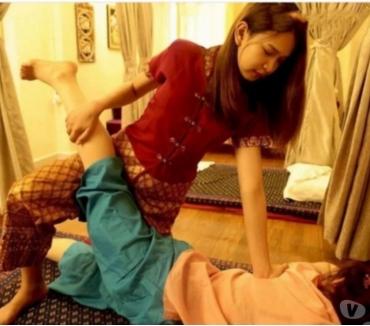 Photos Vivastreet Massage Asiatique professionel