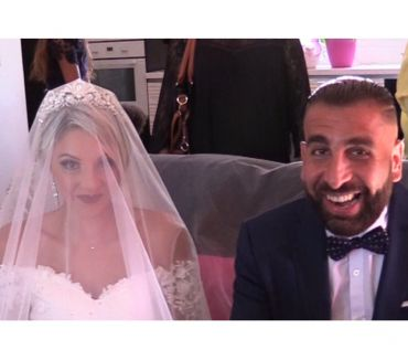 Photos Vivastreet cameraman pour mariage