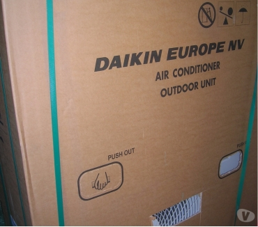 Photos Vivastreet Climatisation Reversible Daikin