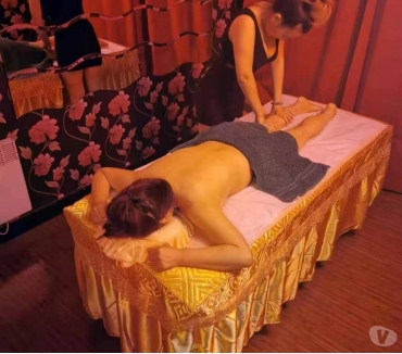 Photos Vivastreet massage