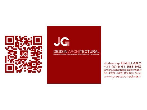 Bureau D Etude Architectural Pour Professionnels Du Batiment Lille