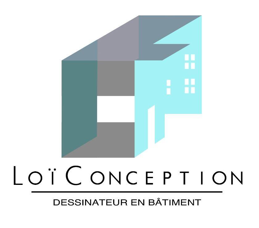 Service immobilier Yvelines St Germain en Laye - 78100 - Photos Vivastreet Avant-projet -- Permis de construire